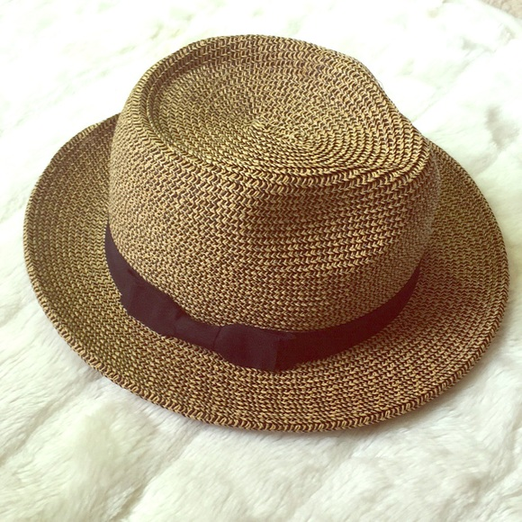 5f77f48e63b Accessories - Panama hat 👩 🌾